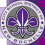 N-Roch_school