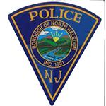 Nj_Police