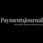 PaymentsJournal2