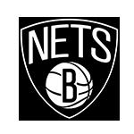 nets_b